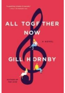 All Together Now (Reprint) [9780316234726]