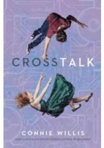 Crosstalk [9780345540676]