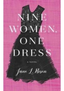 Nine Women, One Dress [9780385541404]