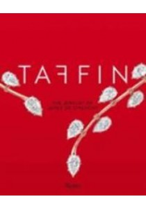 Taffin : The Jewelry of James De Givenchy (SLP) [9780847848584]