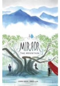 Mirror : The Mountain (Mirror) [9781632158345]