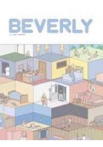 Beverly [9781770462250]