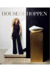 House of Hoppen : A Celebration of Design [9781910254509]