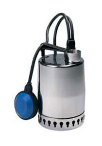 UNILIFT KP250A Grundfos Drainage Pumps