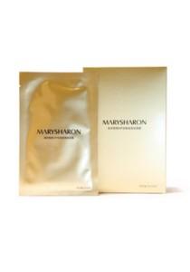 MarySharon VIP Luxury Mask (1 Piece)