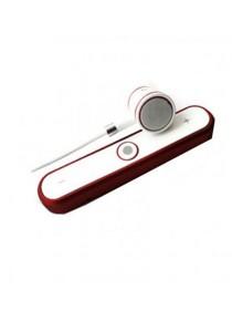 S9 Wireless Bluetooth Earbuds Headphone Headset White