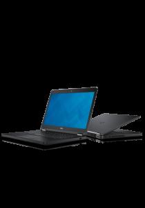 Dell Latitude E5450 (I5-5300U-WIN 8.1 PRO-8GB-500GB-INTEL HD)