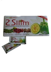 Phytocell Slimming and Weight Management Drink 2 SLLIM
