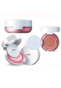 IOPE Blusher Pink