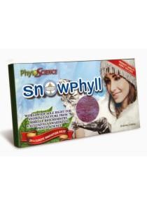 Snowphyll Snow Algae Powerful Antioxidant X 2