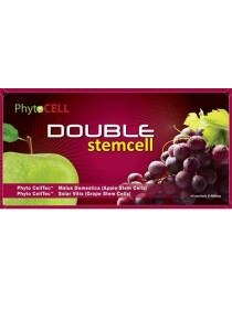 Phytocell Double Stem Cell (2 Boxes)