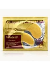 Collagen Eye Mask X 50