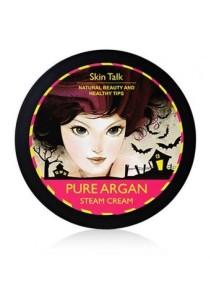 Skintalk Pure Argan Steam Cream