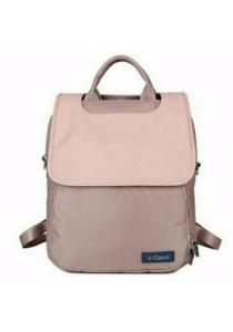 V-Coool Fashion Mommy Bag (Beige)
