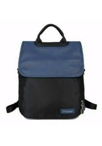 V-Coool Fashion Mommy Bag (Black)