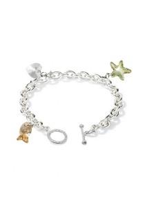 Lenna Charm Multiway Bracelet SWARVOSKI Elements Gift Set