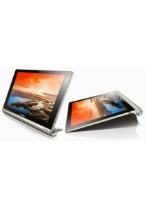 Lenovo Yoga Tablet 8 B6000 5939-5521 - Silver