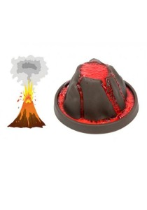 Play N Learn Science - Volcano Eruption Kit