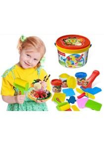Fisher Price Playdough Set in a Box