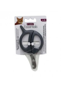 Le Salon Essentials Cat Claw Scissors - Large