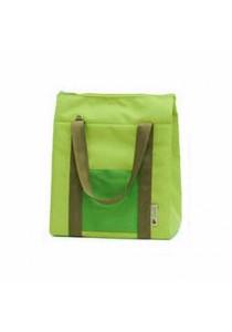Lunch Bag/ Thermal Bag(Green)