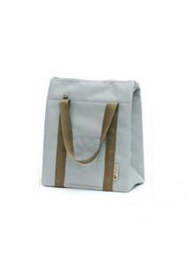 Lunch Bag/ Thermal Bag(Grey)
