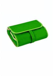 Traveling Cosmetic/Toilet Bag