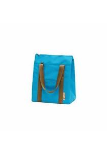 Lunch Bag/ Thermal Bag (Blue)