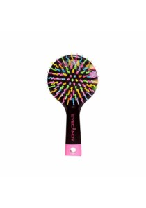Eyecandy Rainbow Volume S Brush