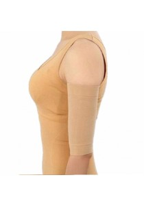 Upper Arm Shape (Beige)