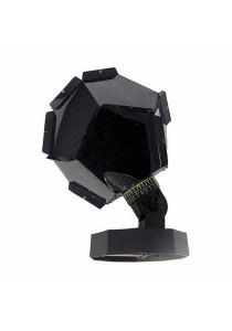 Star Master Projector Light Lamp