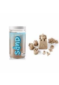 ZOYU Kinetic Sand - Authentic Educational Toy