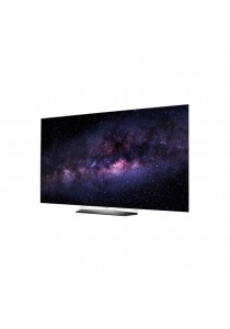 LG 4k Uhd Smart Oled TV HDR
