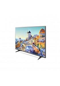 LG 4k Uhd Smart Led TV 55 Inch [2016 New Model]