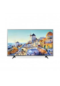 LG 65UH615 4K UHD HDR Smart LED TV WEBOS 3.0 (Free TV Bracket)
