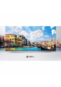 "LG 65"" Ultra HD HDR Smart TV (2017 New Limited Edition High End Model) 65UH650T"
