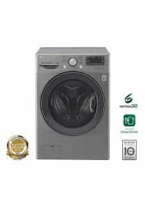 LG 14/8KG Inverter Direct Drive Washer Dryer F2514DTGE