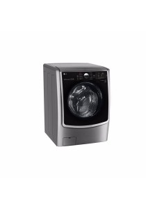 LG 21KG TWINWash Compatible Elevated Drum On-Door Control Panel F2721STWV