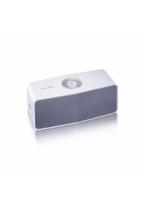 LG Music Flow P5 Portable Bluetooth Speaker NP5550W