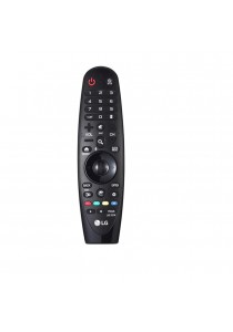 LG Magic Remote Original For 2016 LG TV Models (Made In Korea)