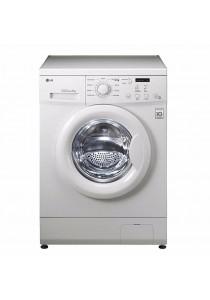 LG WDMD7000WM Washing Machine Front Load 7KG (Inverter Direct Drive)