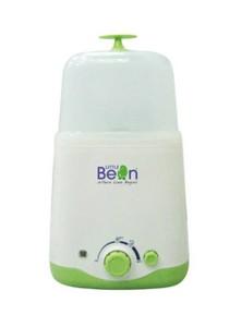 Little Bean 2 in 1 Compact Sterilizer + Warmer