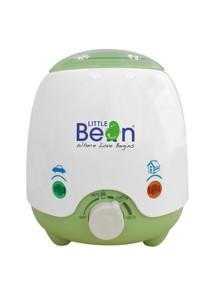Little Bean Home & Car Bottle Warmer BW219