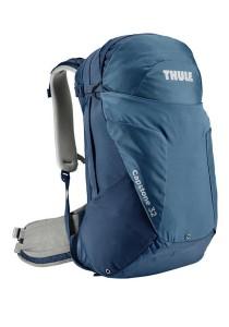 Thule Capstone 32L Men's Hiking Pack (Poseidon/Light Poseidon)