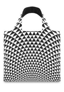 Loqi Pop Bag (Prism)