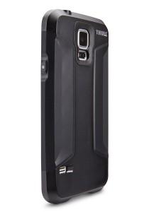 Thule Atmos X3 Galaxy S5 Case (Black)