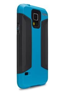 Thule Atmos X3 Galaxy S5 Case (Blue/Dark Shadow)