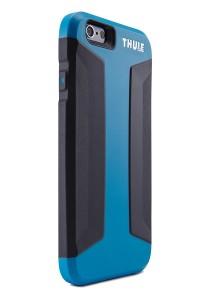 Thule Atmos X3 iPhone 6/6s Case (Blue/Dark Shadow)