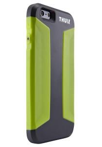 Thule Atmos X3 iPhone 6/6s Case (Dark Shadow/Floro)