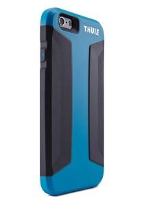 Thule Atmos X3 iPhone 6 Plus/6s Plus Case (Blue/Dark Shadow)